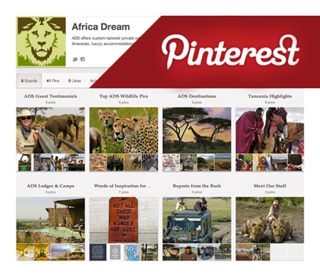 ADS_Joined_Pinterest