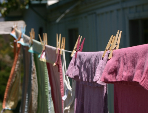 laundry-line-hanging-clothes-dry-naturally