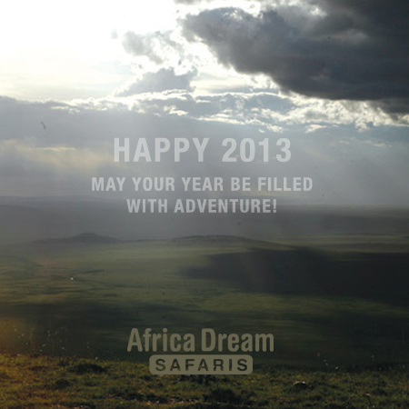ADS_Happy2013
