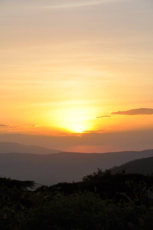 A Family Adventure To Tanzania A Tanzania Travelogue