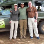 Sandra and Jim M. Safari Photos_April 2016 (20)