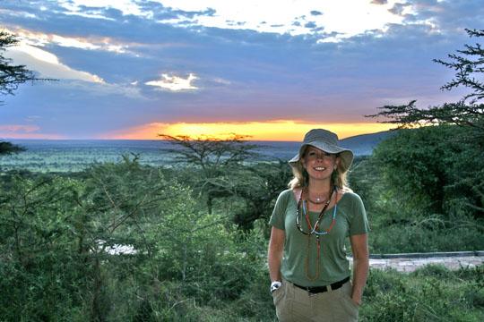 Pitts African Safari (10)