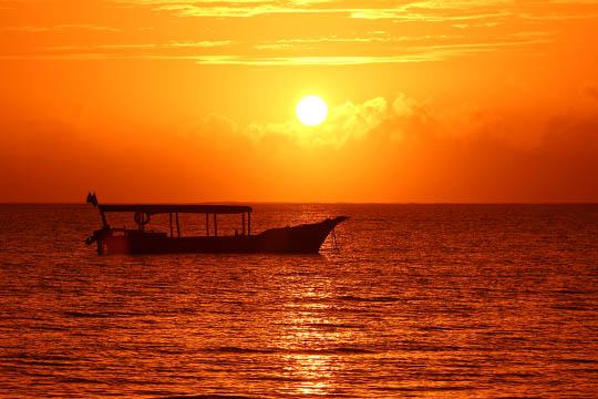 Tanzania and Zanzibar_0000_Layer 13