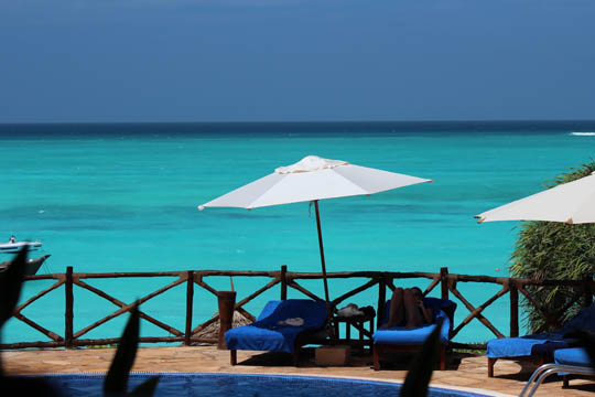 Tanzania and Zanzibar_0002_Layer 11