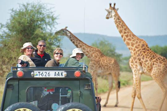Africa Dream Safaris Vehicles_1 (4)