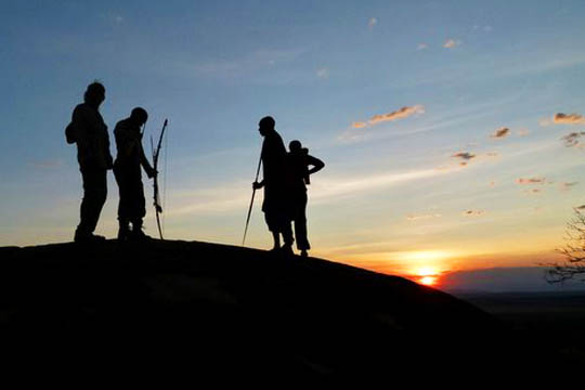 Our Incredible 12-day Safari Adventure_1
