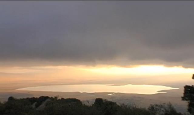 Screen Shot 2013-01-30 at 3.21.25 PM