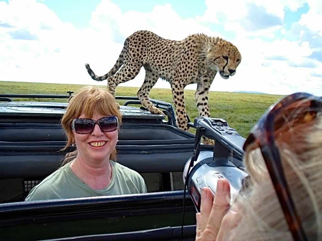 Safari 2013 180