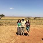 Nancy and Toni_Safari Sep 2015 (1)