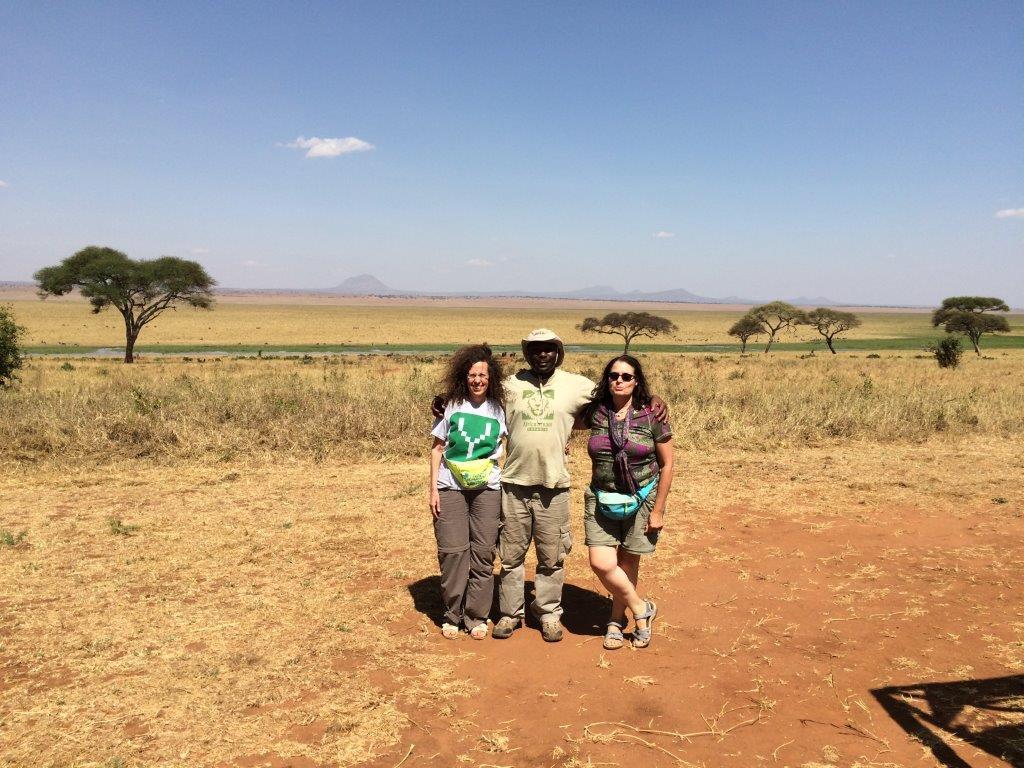 Tanzania Is Like The Garden Of Eden A Tanzania Travelogue