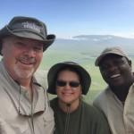 Jerry and Kathy Safari Photos April 2017 (1)